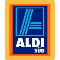 Aldi Süd Prospekt – Aktuelle Angebote