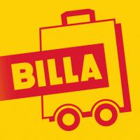 Billa Prospekt – Aktuelle Angebote
