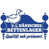 Dänisches Bettenlager Prospekt – Angebote ab 15.01.18