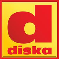 Diska Prospekt – Aktuelle Angebote
