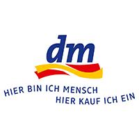 DM Drogerie Prospekt