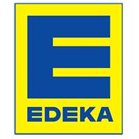 Edeka Prospekt – Aktuelle Angebote