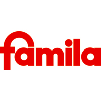 Famila Prospekt – Aktuelle Angebote