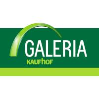 Galeria Kaufhof Prospekt – Aktuelle Angebote