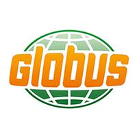 Globus Prospekt – Aktuelle Angebote