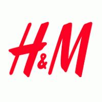 H&M Prospekt – Aktuelle Angebote
