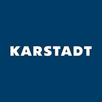 Karstadt Prospekt – Aktuelle Angebote