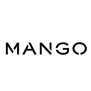 Mango Prospekt – Aktuelle Angebote