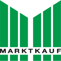 Marktkauf Prospekt – Aktuelle Angebote