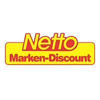 Netto Marken-Discount Prospekt – Aktuelle Angebote