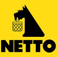 Netto Marken-Discount Prospekt – Angebote bis 08.01.18