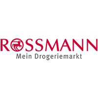Rossmann Prospekt – Aktuelle Angebote